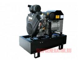 Бензиновый генератор Вепрь АБП 16-230 ВБ-БС