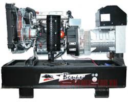 Дизельный генератор Вепрь АДА 16-Т400 РЯ2